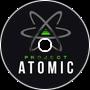 Atomic!