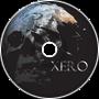 XERO - Awkward Comfort