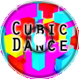 Miston Music - Cubic Dance