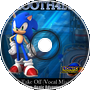 Take Off (Vocal Mix) (Sonic Adventure 2)