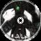 Titan (Drop C)