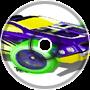 MonsterboyGD - Blast Proceccing