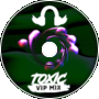 Headphone Heaven - Toxic VIP