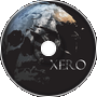 Xero - The Beast Within
