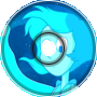 Steven Universe - I Am Lapiz Lazuli (Iori Licea Cover) (Remastered)