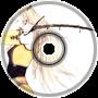 FFVI - Celes + Aria di Mezzo Carattere (Piano Cover)