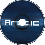 Arctic - preview