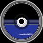 Lone Wolf Rhapsody (Arp Master Mix)