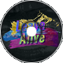 Leave Alive - Adrian Poon