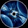 TPM - Cosmic Landing v2