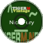 TIGERM - TigerMvintage - Nick Fury