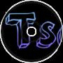 [Tsets] - Valor