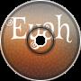 Eyah (Full)