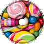 CandyStrollMPV