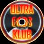 Miston Music - Ultra Bass Klub