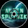 Miston Music - Alien Sputnik
