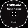Double Bounce