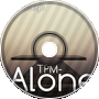 TPM - Alone (Patched ver.)