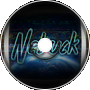 Infinity - NebucK [Future Bass]