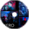 XERO feat. Wouter Landzaat - Edge of Darkness Instrumental