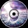 PDStep22 - Energize (Remix) [Drum&Bass]