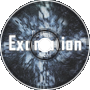 Miston Music - Exomation