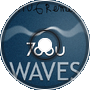 Tobu - Waves (PNY06 remix)