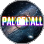 Miston Music - Paudeball