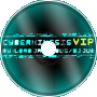 Cyberkinesis Remastered / VIP