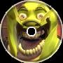 Miston Music - Shrek the #1