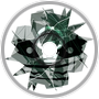 Dex Arson - Slap Squad Ft Såvi (Incandescent Remix)