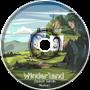 TheFatRat x Zyphen x JJD - Winderland (Dainyk Subtin Mashup)