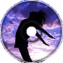 B4You - Break Free