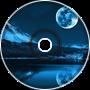 Miston Music - Lunar
