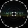Hyperbeat [Hyperbeat EP #1]
