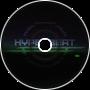 Hypernova [Hyperbeat EP #2]