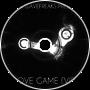 WaveFreaks & NiTi - Love Game (VIP)