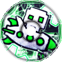 InstaSkillz- Wonderworks