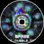 'Magic Dubble Single' OUT NOW!!
