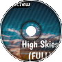 Corkscrew - High Skies (FULL)