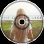 Halvorsen - She got me like (DEAF KEV Remix)