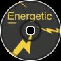 DJRadiocutter-Energetic