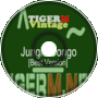 TIGER M - TigerMvintage - Jungle Congo [Best Version]
