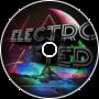 (Dj-F ) - ElectroStep