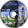 The World of Futur
