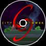 City Clocktower
