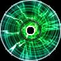 XS - Aetheron [WIP]