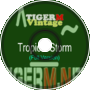 TIGER M - TigerMvintage - Tropical Storm (Full Version)