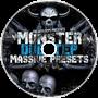 Monster Remix