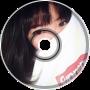 shy tokyo girl